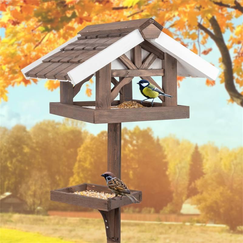 930456-3-voss-garden-vogelvoederhuis-flori-voederstation-met-opstelvoet-voor-tuinvogels.jpg