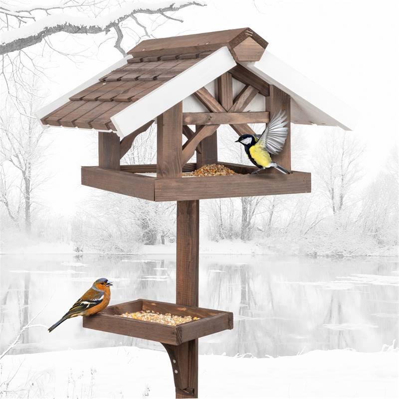 930456-4-voss-garden-vogelvoederhuis-flori-voederstation-met-opstelvoet-voor-tuinvogels.jpg