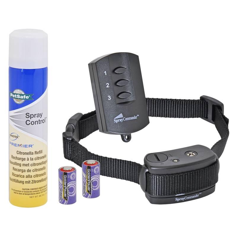 AS-2118-Innotek-Spraycommander-spraytrainer-spray-traningshalsband-85-meter-1.jpg