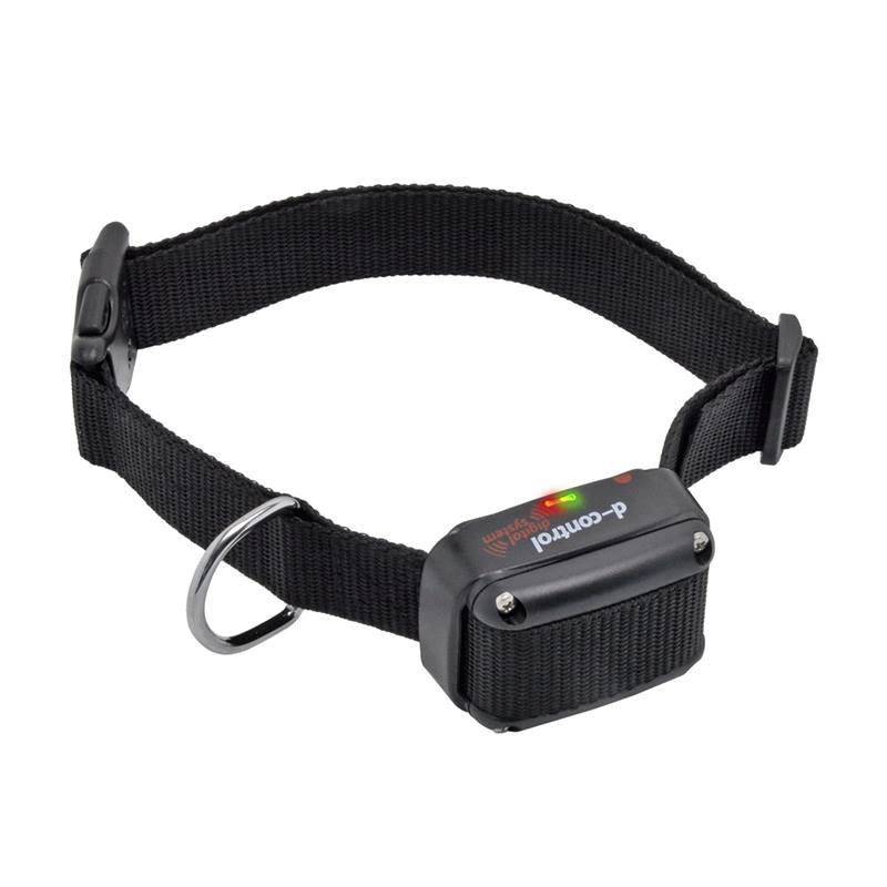 Dogtrace D Control Easy Small Teletac Elektronische