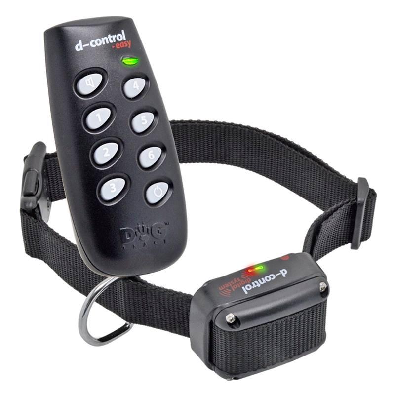 AS-24100-teletac-trainingshalsband-afstandstrainer-voor-honden-Dogtrace-Dcontrol-Easy-small.jpg