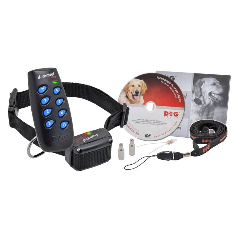 AS-24105-1-teletac-trainingshalsband-afstandstrainer-voor-honden-Dogtrace-Dcontrol-Easy-200mtr.jpg