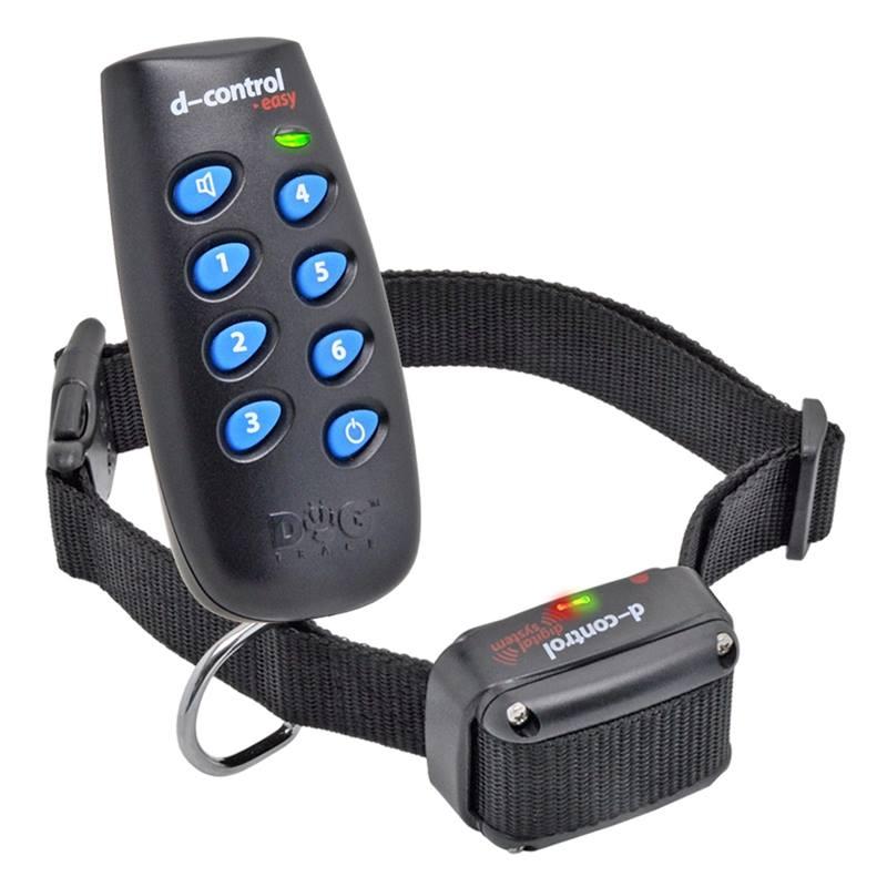 AS-24105-teletac-trainingshalsband-afstandstrainer-voor-honden-Dogtrace-Dcontrol-Easy-200mtr.jpg