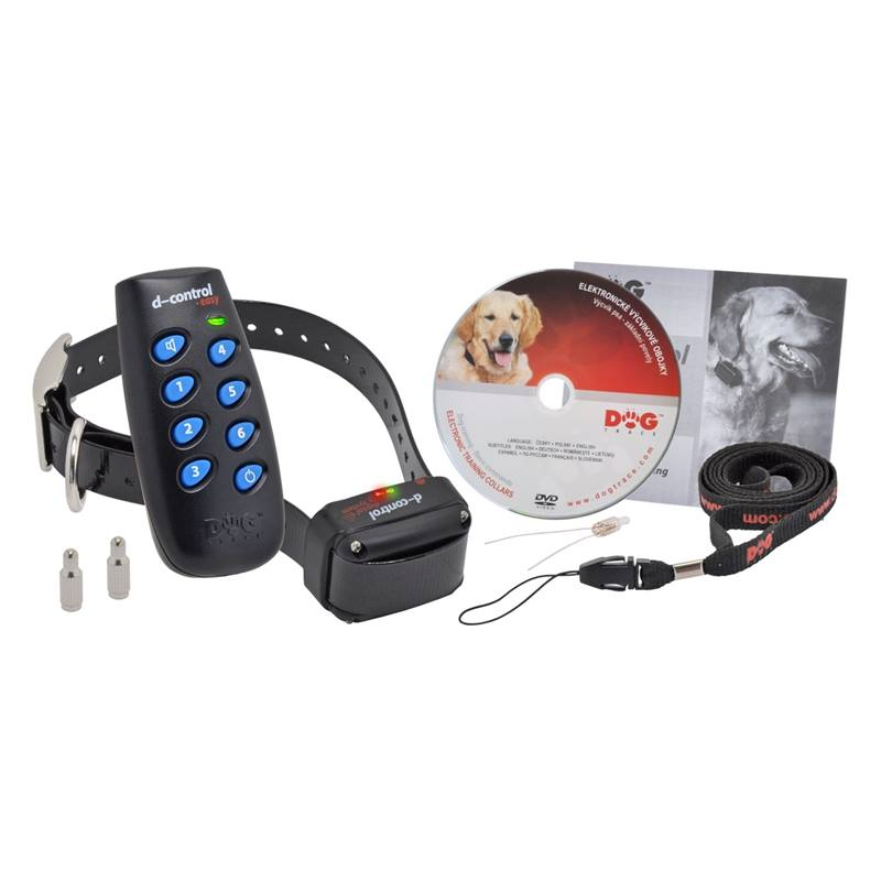 AS-24110-1-teletac-trainingshalsband-afstandstrainer-voor-honden-Dogtrace-Dcontrol-Easy-plus.jpg