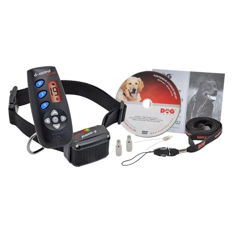 AS-24115-1-teletac-trainingshalsband-afstandstrainer-voor-honden-Dogtrace-Dcontrol-400.jpg