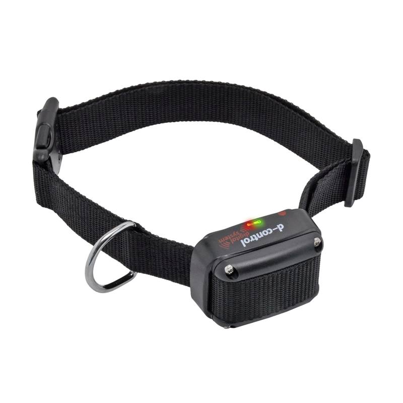 AS-24115-2-teletac-trainingshalsband-afstandstrainer-voor-honden-Dogtrace-Dcontrol-400.jpg