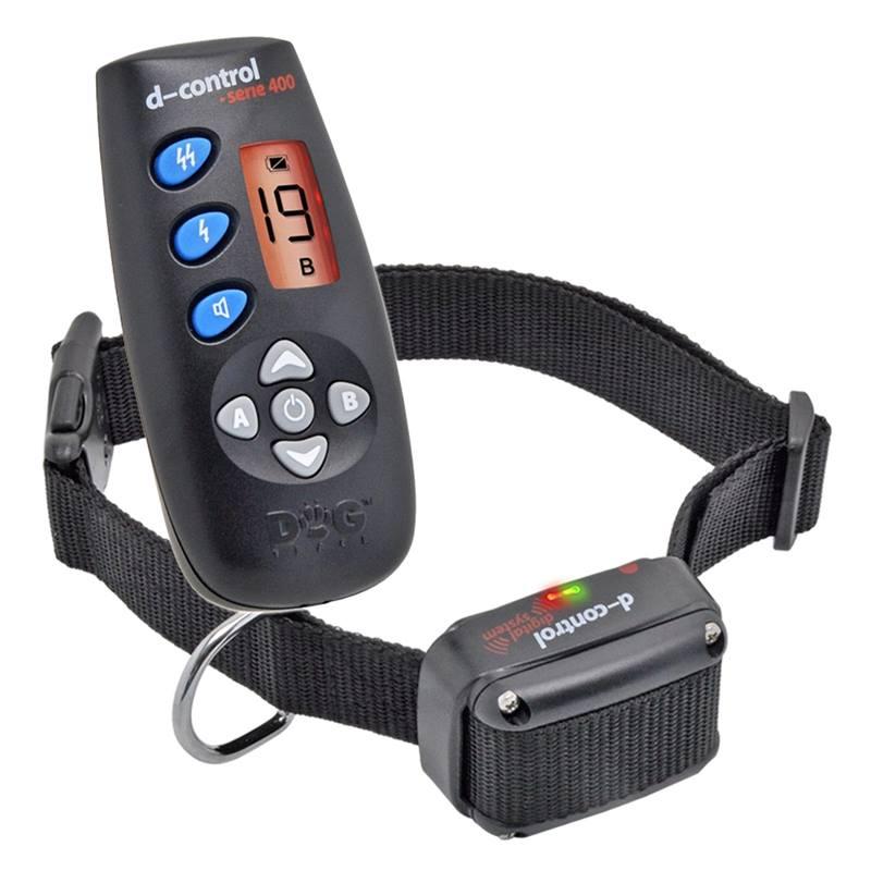 AS-24115-teletac-trainingshalsband-afstandstrainer-voor-honden-Dogtrace-Dcontrol-400.jpg