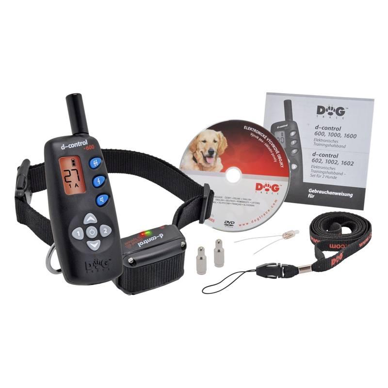 AS-24170-1-teletac-trainingshalsband-afstandstrainer-voor-honden-trainingsband-Dogtrace-Dcontrol-600