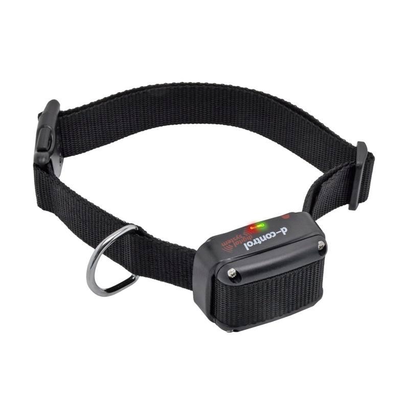 AS-24170-2-teletac-trainingshalsband-afstandstrainer-voor-honden-trainingsband-Dogtrace-Dcontrol-600