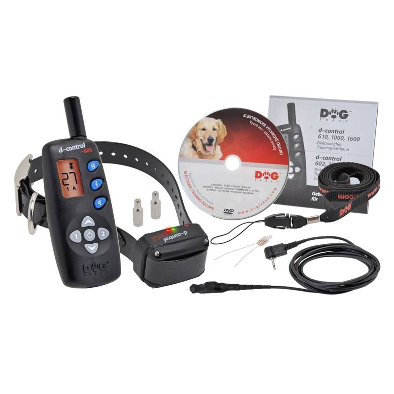 AS-24190-1-teletac-trainingshalsband-afstandstrainer-voor-honden-trainingsband-Dogtrace-Dcontrol-610