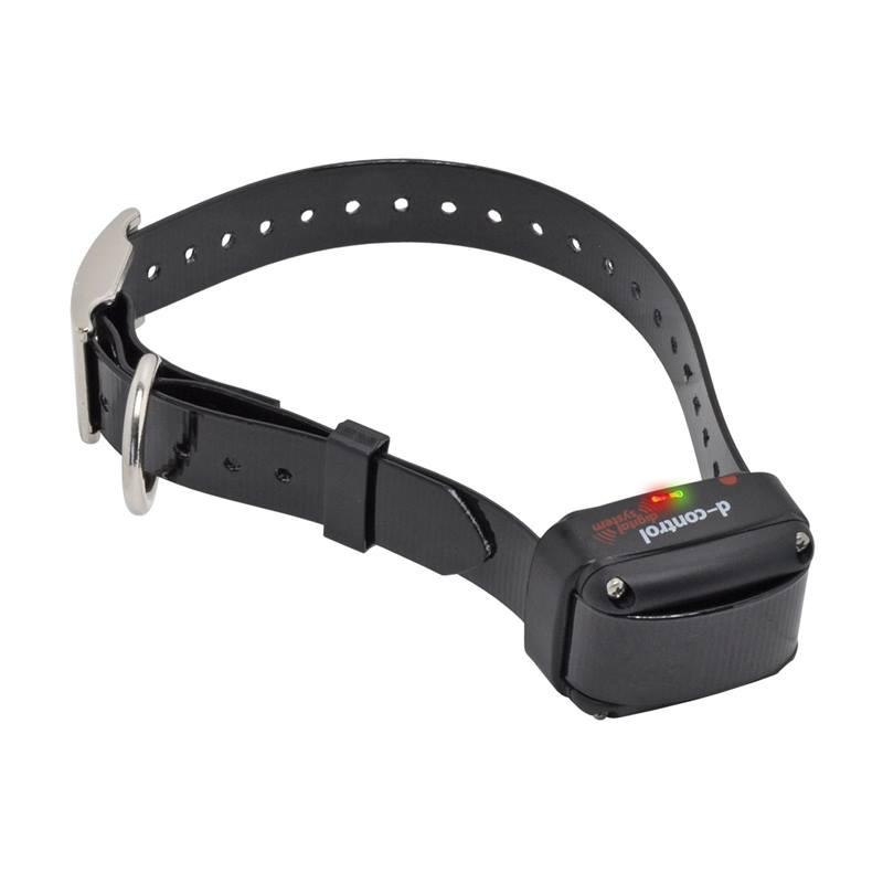 AS-24190-2-teletac-trainingshalsband-afstandstrainer-voor-honden-trainingsband-Dogtrace-Dcontrol-610