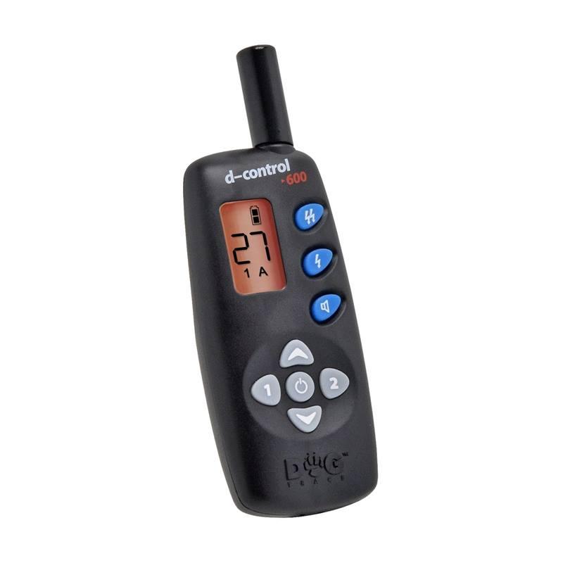 AS-24190-3-teletac-trainingshalsband-afstandstrainer-voor-honden-trainingsband-Dogtrace-Dcontrol-610