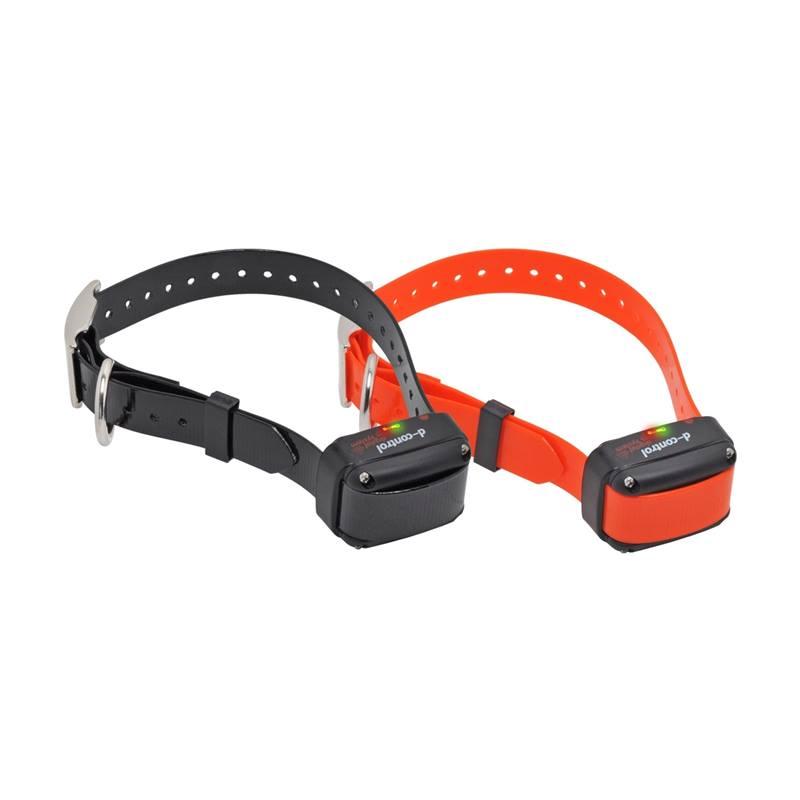 AS-24230-2-teletac-trainingshalsband-afstandstrainer-voor-twee-2-honden-trainingsband-Dogtrace-Dcont