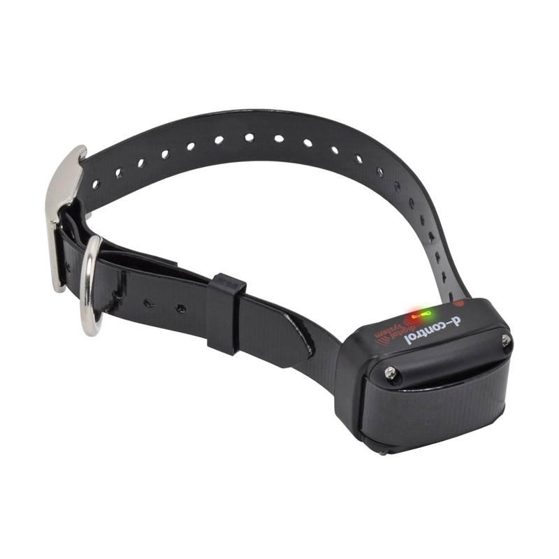 AS-24240-2-teletac-trainingshalsband-afstandstrainer-voor-honden-trainingsband-Dogtrace-Dcontrol-101