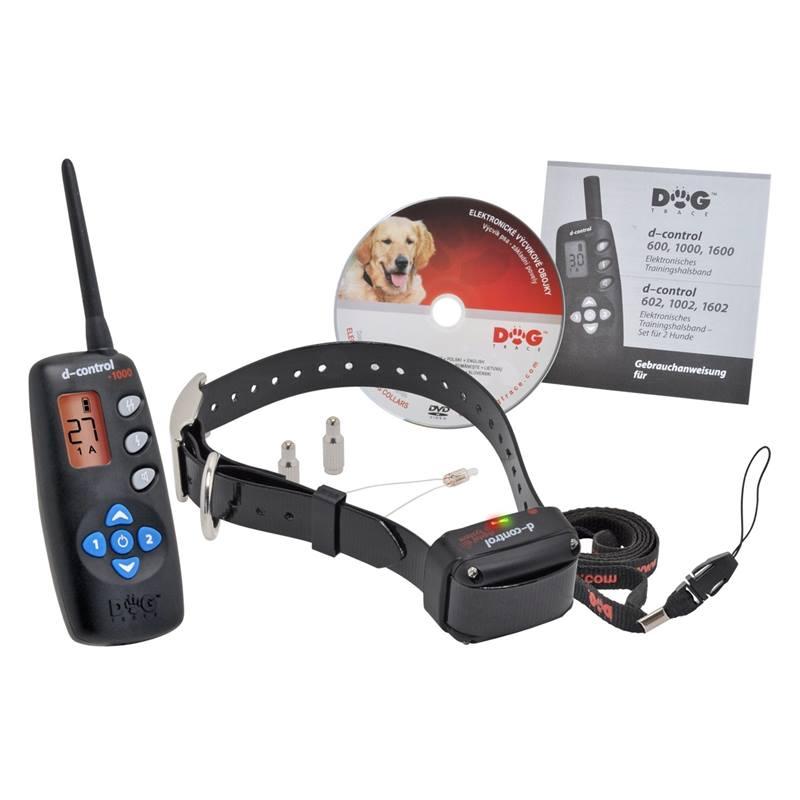 AS-24275-1-teletac-trainingshalsband-afstandstrainer-voor-honden-trainingsband-Dogtrace-Dcontrol-160