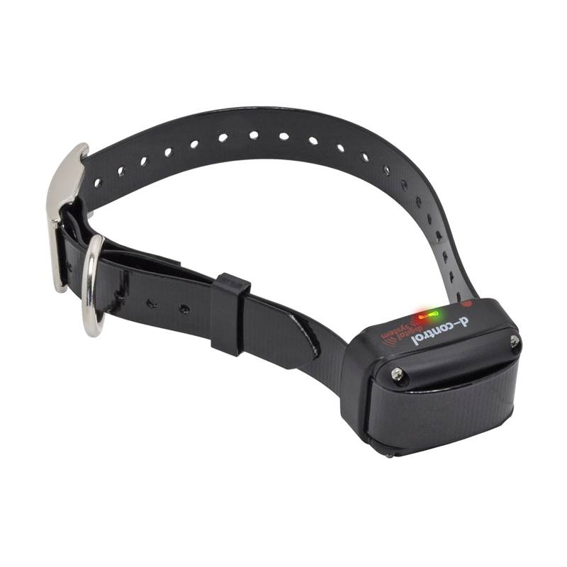 AS-24275-2-teletac-trainingshalsband-afstandstrainer-voor-honden-trainingsband-Dogtrace-Dcontrol-160