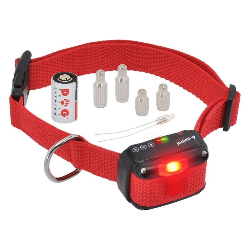 AS-24352-1-extra-ontvangerhalsband-led-honden-dogtrace.jpg