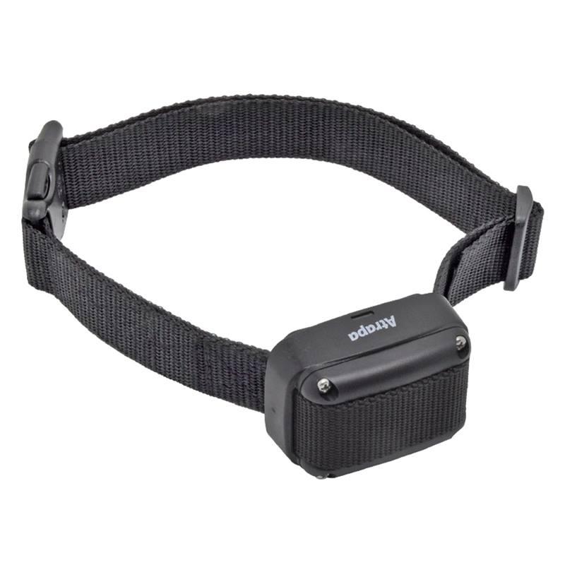 AS-24450-dummy-ontvangerhalsband-collar-honden-Dogtrace.jpg