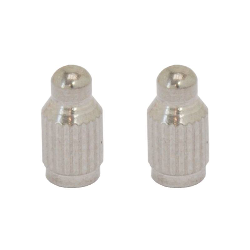 AS-24470-contactpunten-kort-12MM-afstandstrainer-canicom-dogtrace.jpg