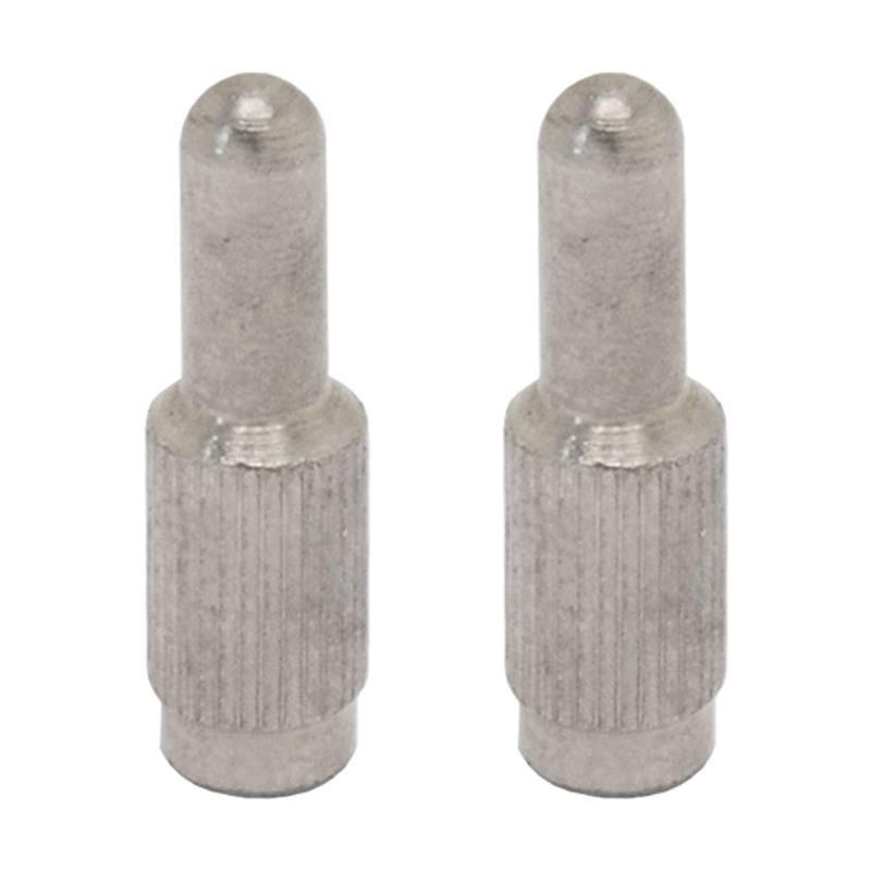 AS-24472-contactpunten-lang-21MM-afstandstrainer-canicom-dogtrace.jpg