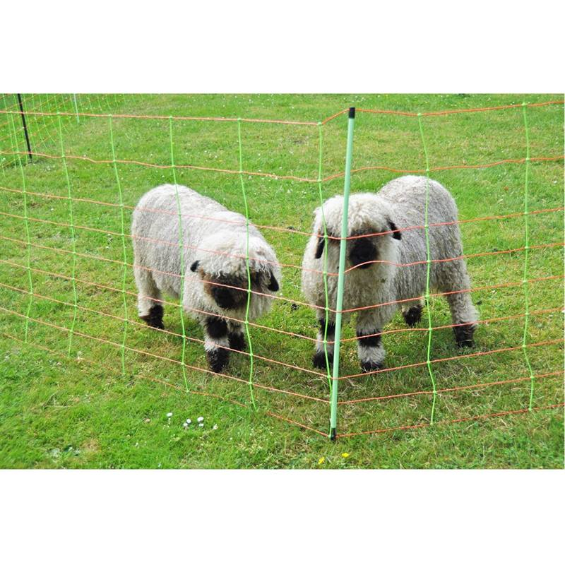 AS-27193-VOSS.farming-schrikdraadnet-schapennet-afrasteringsnet-oranje-50-meter-3.jpg