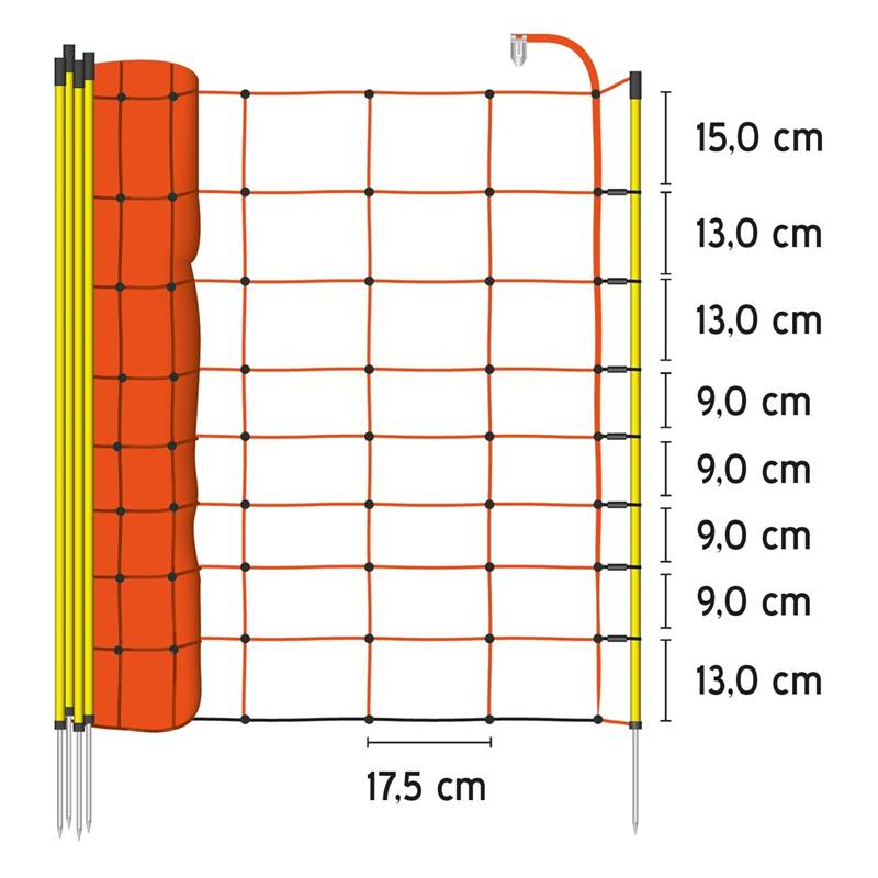 AS-27202-VOSS.farming-schrikdraadnet-afrasteringsnet-schapennet-oranje-50-meter-90-centimer-1.jpg
