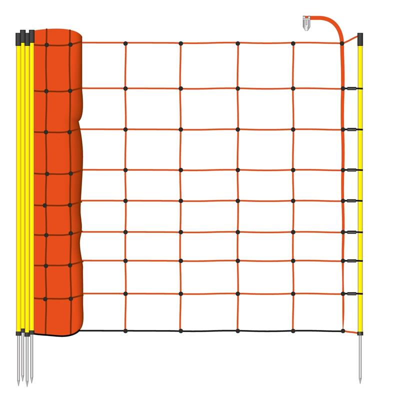 AS-27202-VOSS.farming-schrikdraadnet-afrasteringsnet-schapennet-oranje-50-meter-90-centimer.jpg