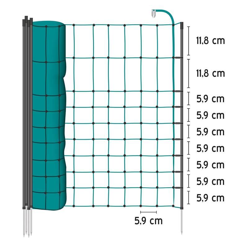 AS-27222-VOSS.farming-schrikdraadnet-afrasteringsnet-kleindiernet-groen-12-meter-65-centimer-1.jpg