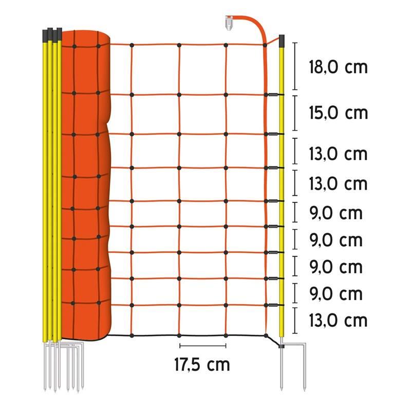 AS-27243-VOSS.farming-schrikdraadnet-afrasteringsnet-oranje-50-meter-108-centimer-1.jpg
