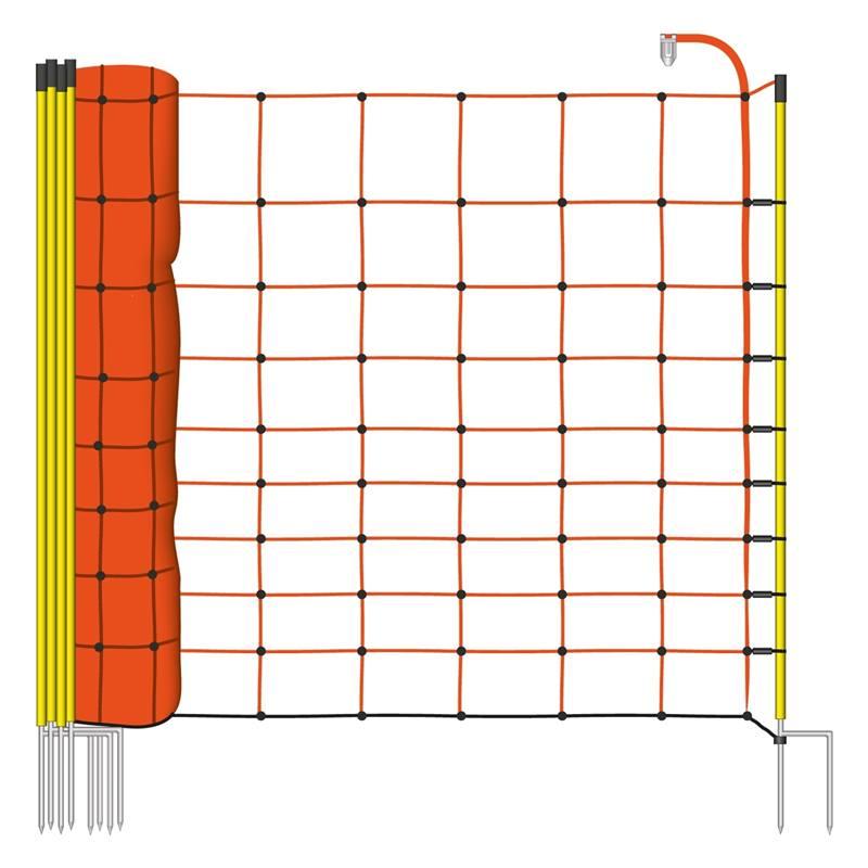 AS-27243-VOSS.farming-schrikdraadnet-afrasteringsnet-oranje-50-meter-108-centimer.jpg