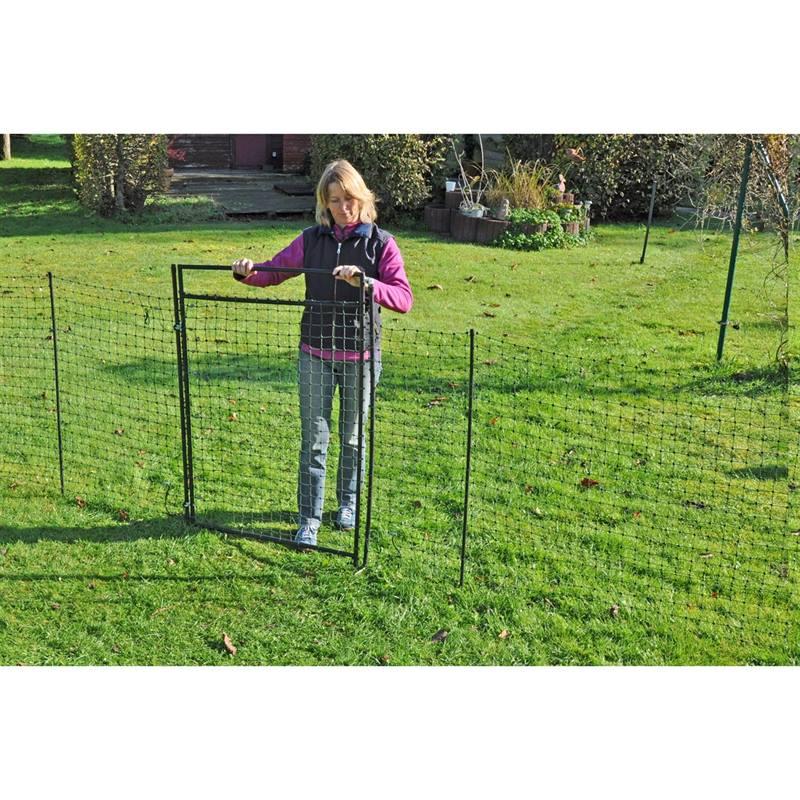 AS-27407-VOSS.farming-schrikdraadnet-toegangspoort-doorgang-poort-voor-poortje-tot-125-centimeter-2.