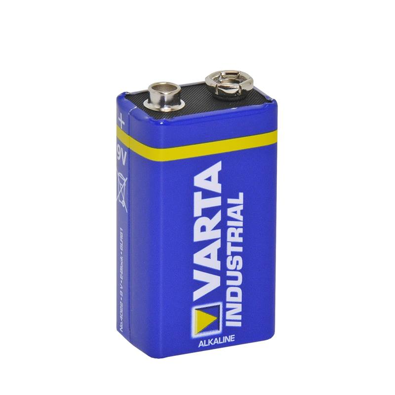 AS-2904-batterij-9V-petsafe-canicom.jpg