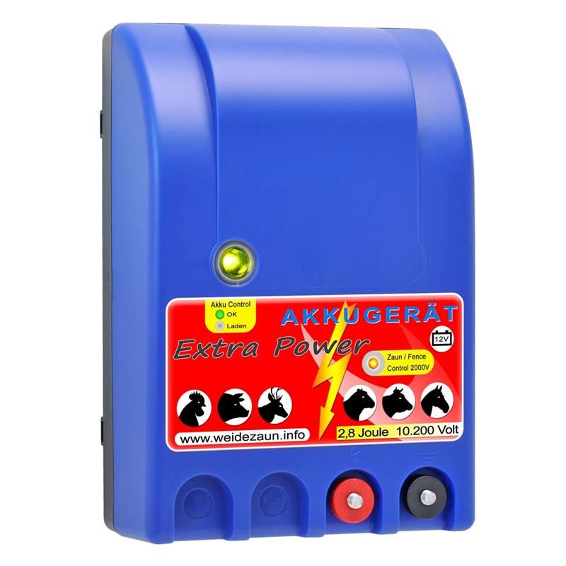 AS-42050-schrikdraadapparaat-weideklok-12V-accu-Extrapower-VOSS.farming.jpg