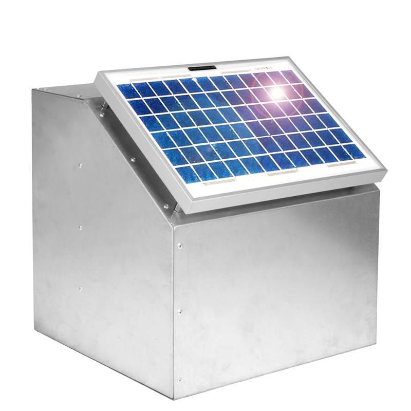 AS-43660-schrikdraad-zonnepaneel-10W-solar-montagekast-VOSS.farming.jpg