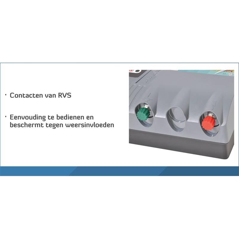 AS-43800.NL-schrikdraadapparaat-12V-accu-Helos4-VOSS.farming.jpg
