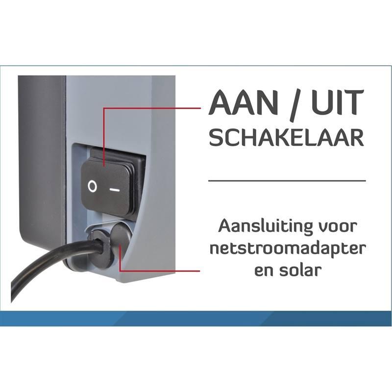 AS-43800.NL-schrikdraadapparaat-weideklok-12V-accu-Helos4.jpg