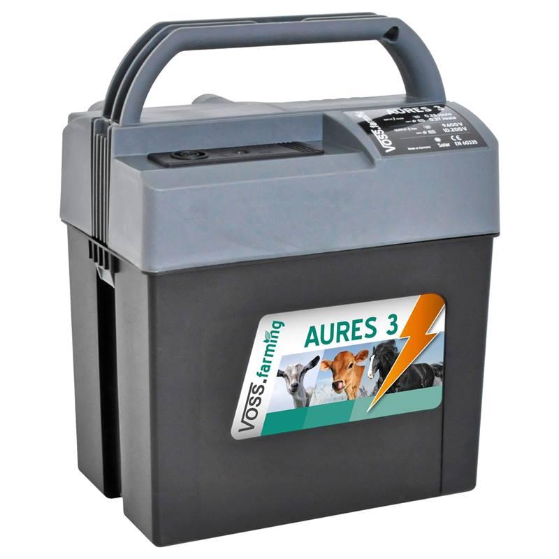 AS-43850-Batteriegeraet-AURES-3-von-VOSS.farming.jpg