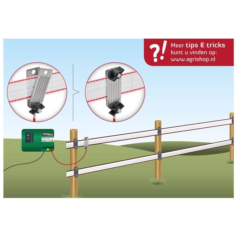 AS-44212-aansluitkabel-voor-lint-met-lintverbinder-bevestigingsoog.jpg