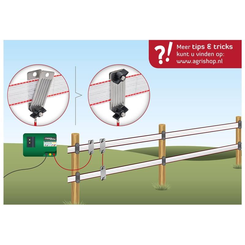 AS-44213-lint-verbindingskabel-met-lintverbinder-RVS.jpg