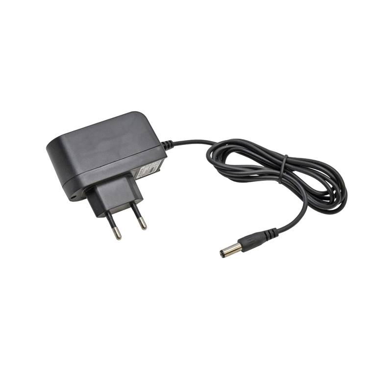 AS-44228-adapter-netstroom-schrikdraadapparaat.jpg