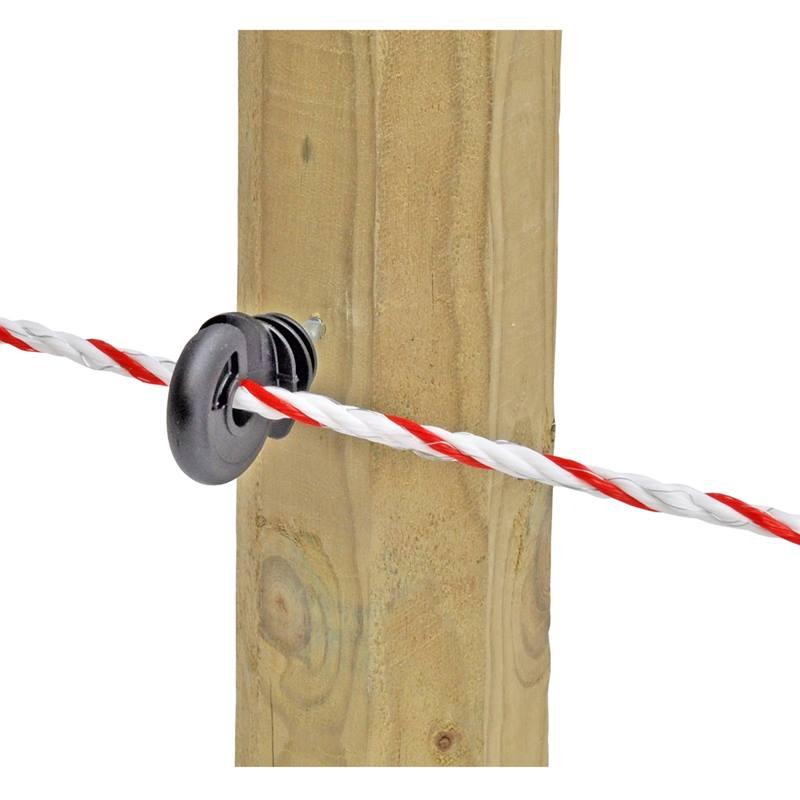 AS-44322-VOSS.farming-50-stuks-kwaliteits-ringisolator-isolator-voor-schrikdraad-met-doorlopende-ker