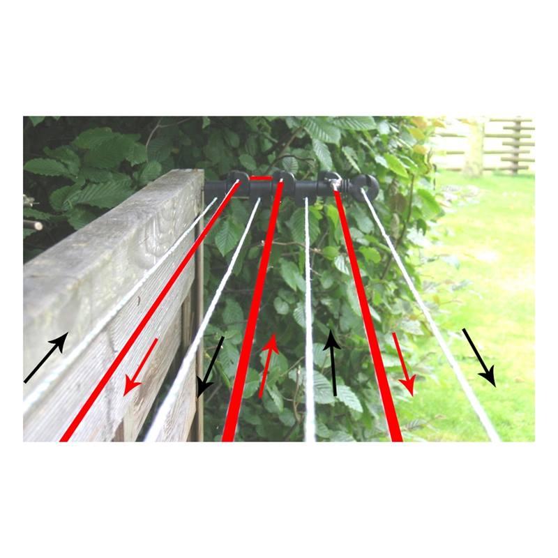 AS-44331-VOSS.farming-isolator-voor-schrikdraad-schutting-afweer-verjagen-van-katten-steenmarters-st