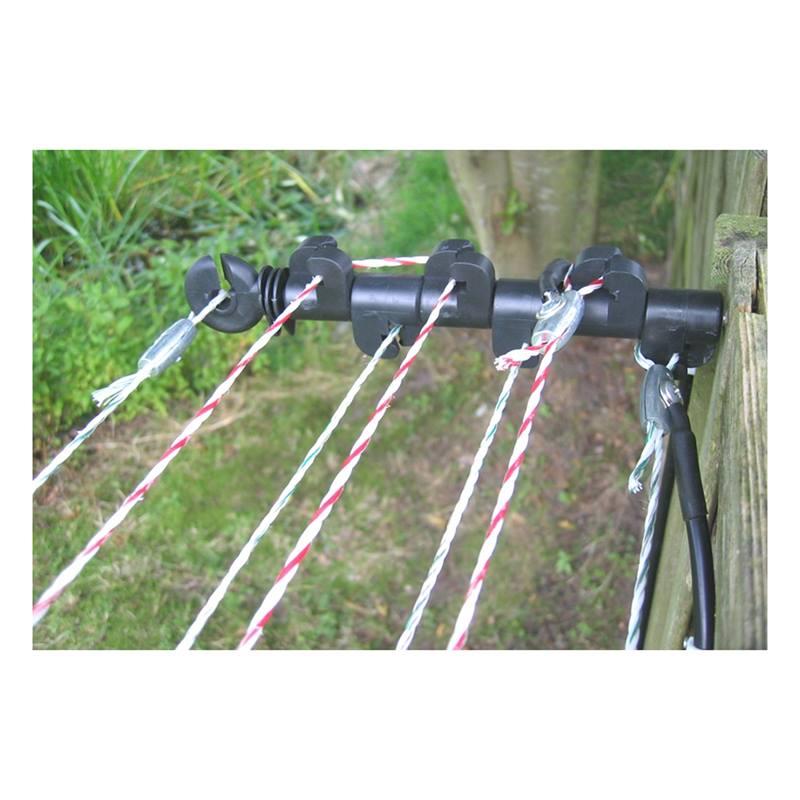 AS-44332-VOSS.farming-isolator-voor-schrikdraad-schutting-afweer-verjagen-van-katten-steenmarters-st