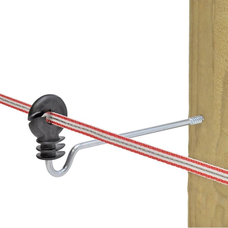 AS-44355-VOSS.farming-afstandisolator-zwanenhals-isolator-voor-schrikdraad-22-cm-10-stuks-3.jpg