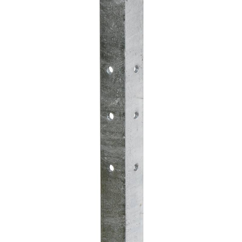 AS-44387-VOSS.farming-opstelpaal-hoekpaal-voor-schrikdraad-haspel-171-centimeter-verzinkt-1.jpg