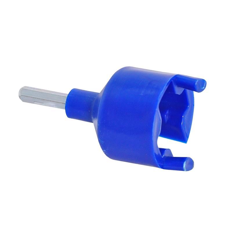 AS-44724-VOSS.farming-ringisolator-isolator-voor-schrikdraad-voordeel-box-150-stuks-inschroefhulp-2.