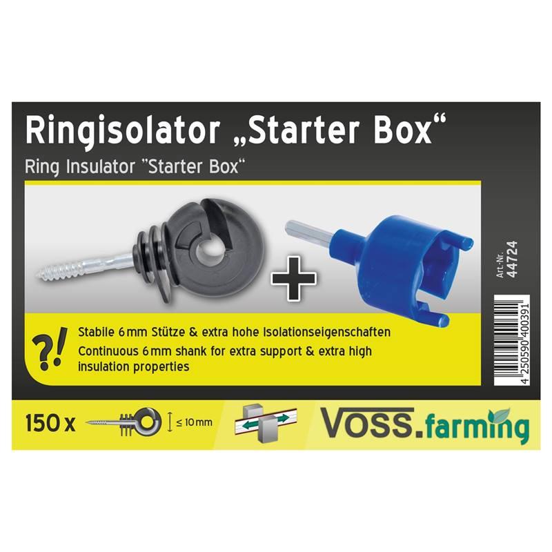AS-44724-VOSS.farming-ringisolator-isolator-voor-schrikdraad-voordeel-box-150-stuks-inschroefhulp-7.