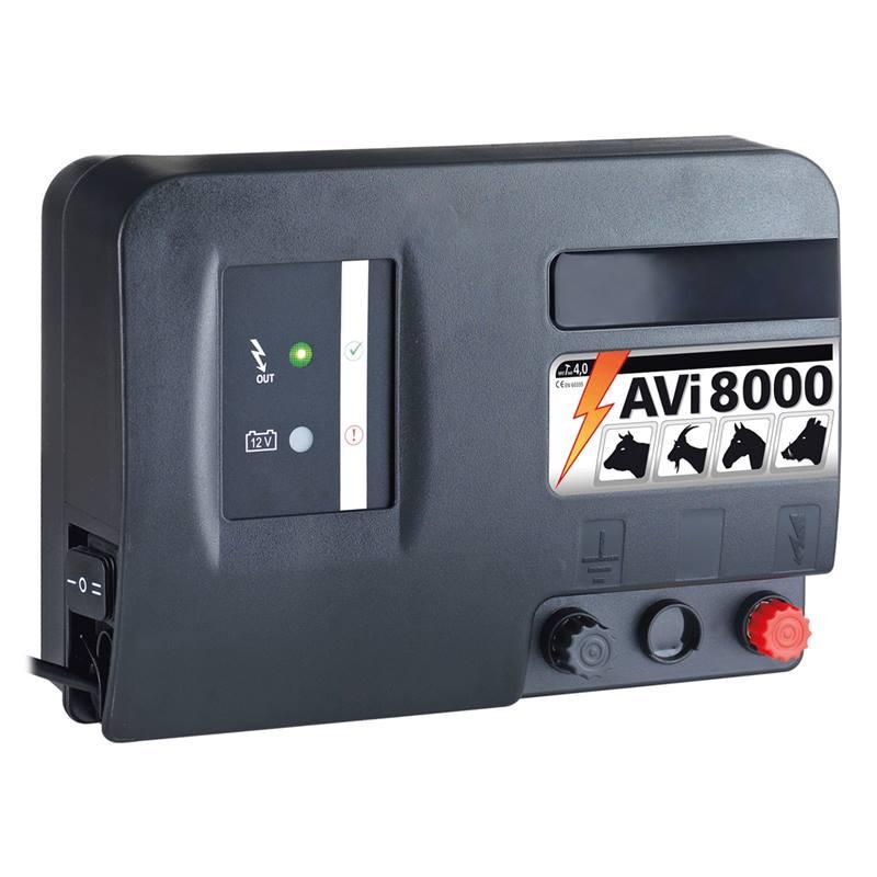 AS-44853.P-schrikdraadapparaat-weideklok-12V-accu-AVI8000-VOSS.farming.jpg