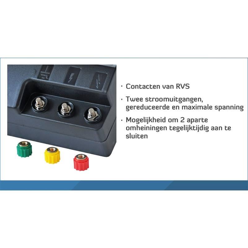 AS-44869-schrikdraadapparaat-230V-NVi9000.jpg