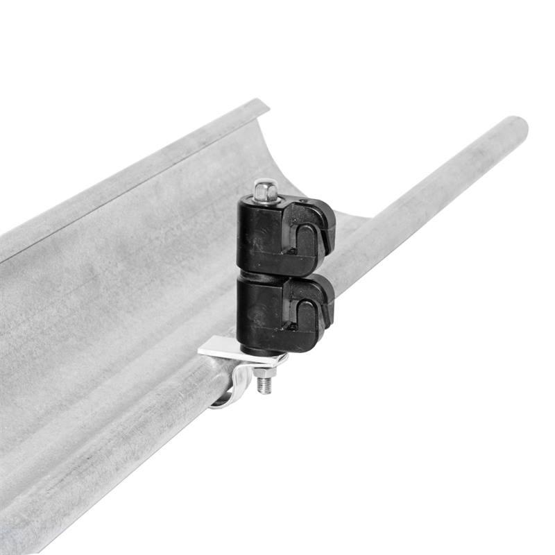 AS-46001-VOSS.farming-isolator-voor-schrikdraad-dakgoot-steenmarter-marter-afweer-2-stuks-1.jpg